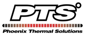PTS Logo Small